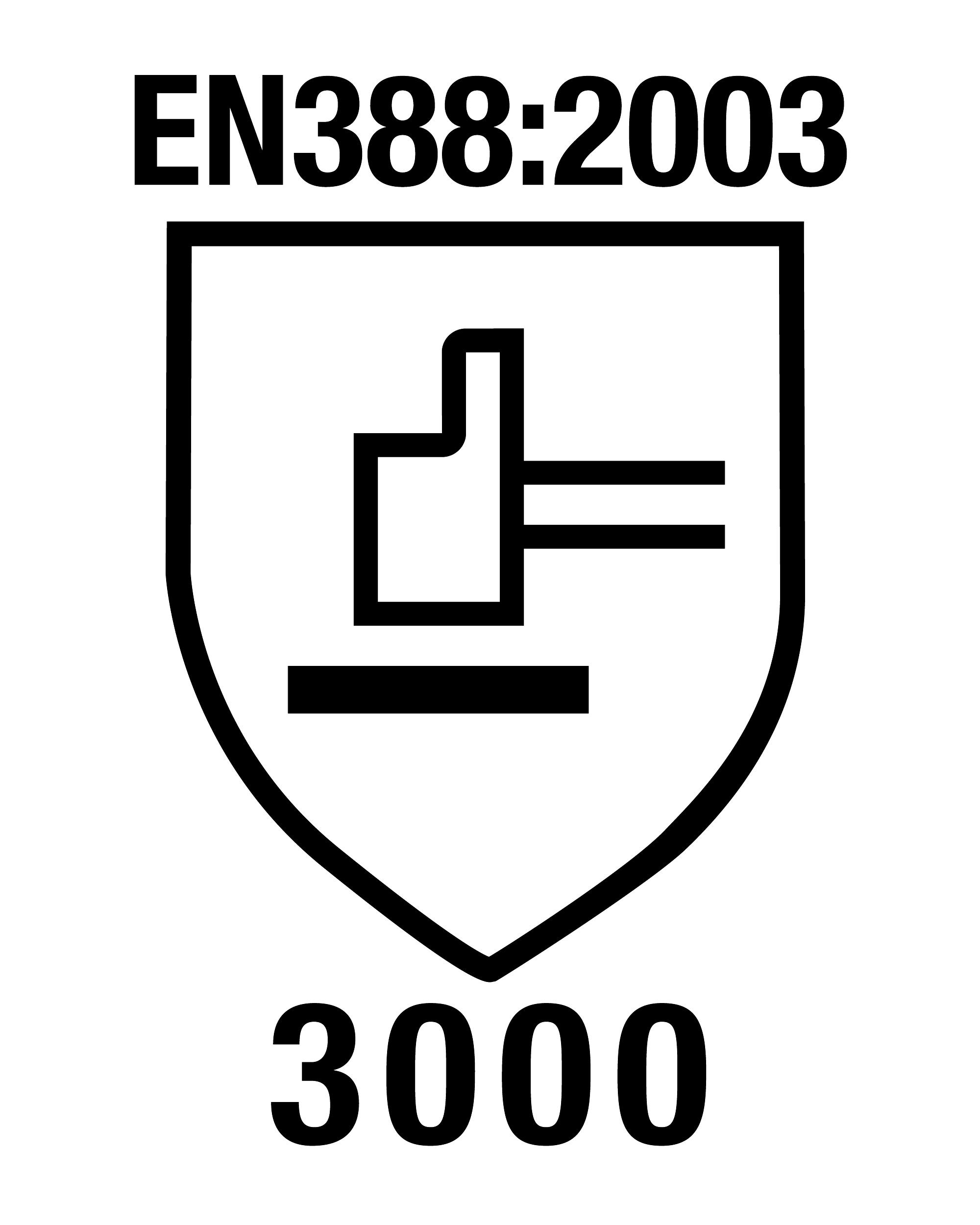website icon erstellen 91N