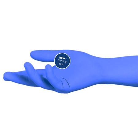 duoSHIELD™ PFT Nitrile 290 (COMING SOON)