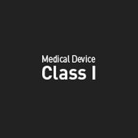 STD MDRCLASS1